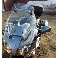 Спойлер для мотоцикла TYPE B